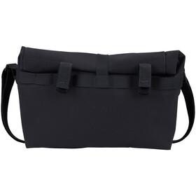 VAUDE ShopAir Box Bag, black